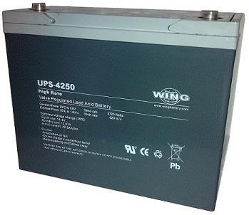 wing-ups-4250-2